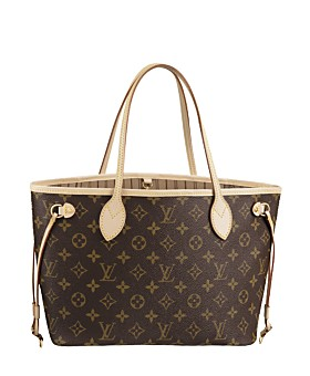 lv-neverfull-pm.jpeg