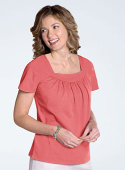 No one would ever guess theses are nursing tops! If you want nothing do to with nursing clothes that scream mommy, shop our amazing nursing tops collection and be wowed at how stylish and sexy nursing tops can be!We've found that being able to nurse anytime and anywhere is a key factor for successful breastfeeding.