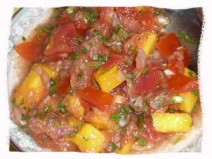 mexican-salsa