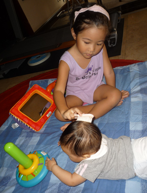 future-hairdresser
