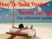 How-To-Build-Passive