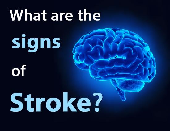 stroke-signs-2