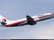 9m-mmi-malaysia-airlines-boeing-737-4h6_PlanespottersNet_177306